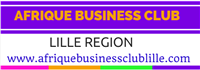 Association Afrique Business Club Lille