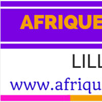 Association - Afrique Business Club Lille
