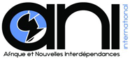 Association - Afrique et Nouvelles Interdépendances
