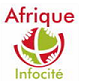 Association - Afrique Infocité