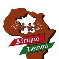 Association - AFRIQUE LEMOU