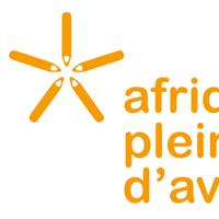 Association - Afrique Pleine d'Avenir