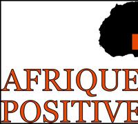 Association - Afrique Positive