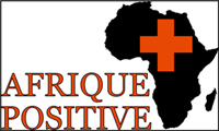 Association Afrique Positive