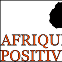 Association - Afrique Positive