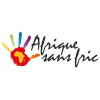 Association - Afrique sans fric