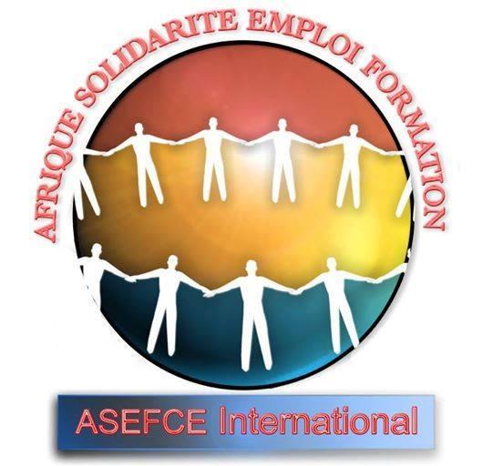 Education sante formation des enfants d 39 afrique - Cabinet recrutement international afrique ...
