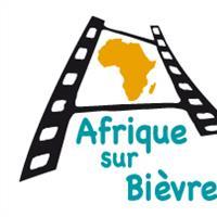 Association - Afrique sur Bièvre