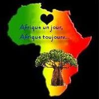Association - Afrique un jour, Afrique toujours