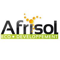 Association - Afrisol Eco Développement