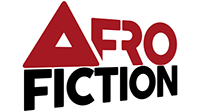 Association Afro Fiction