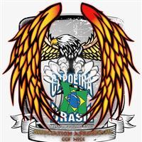 Association - AfroBrasil