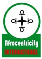 Association Afrocentricity International France