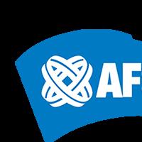 Association - AFS Île-de-France