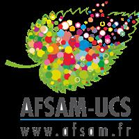 Association - AFSAM-UCS