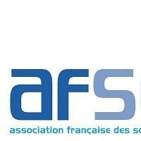 Association - AFSEP (Association française des sclérosés en plaques)