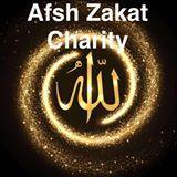 Association - Afsh Zakat Charity