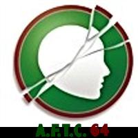 Association - AFTC 64