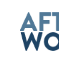 Association - Afterwork de l'Externat et de Chavagnes