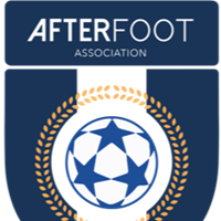 Association - Afterfoot Association FC