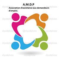 Association - AFTV