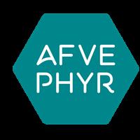 Association - AFVEPHYR
