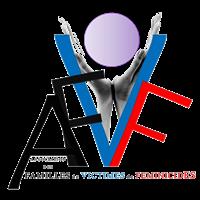 Association - AFVF