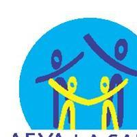 Association - AFYA LA SANTE