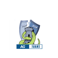 Association - AG10ANS