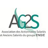 Association - AG2S