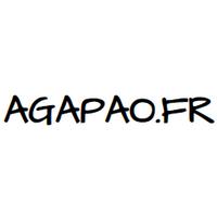 Association - AGAPAO