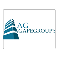 Association AGAPEGROUP'S