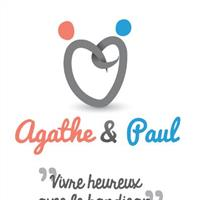 Association - Agathe&paul