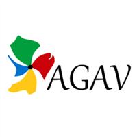 Association - AGAV