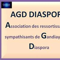 Association - AGD DIASPORA GANDIAYE