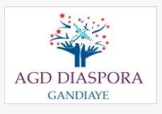 Association - AGD DIASPORA