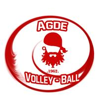 Association AGDE VOLLEY BALL