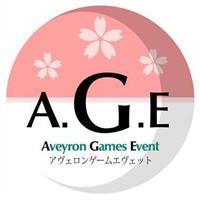Association - AGE