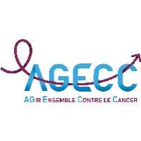 Association - AGECC