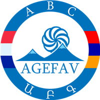Association Agefav