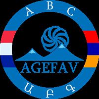 Association - Agefav