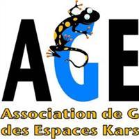 Association - AGEK