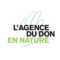 Association Agence du Don en Nature