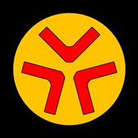 Association - AGEVP