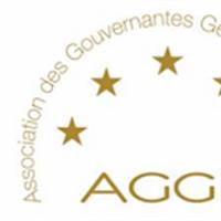 Association - AGGH