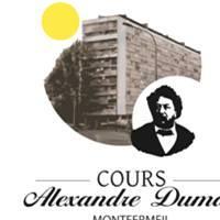 Association - Association Pilote du Cours Alexandre Dumas - APCAD