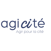 Association - Agicité