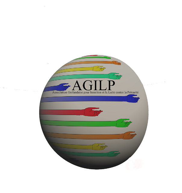 Association - AGILP