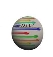 Association AGILP