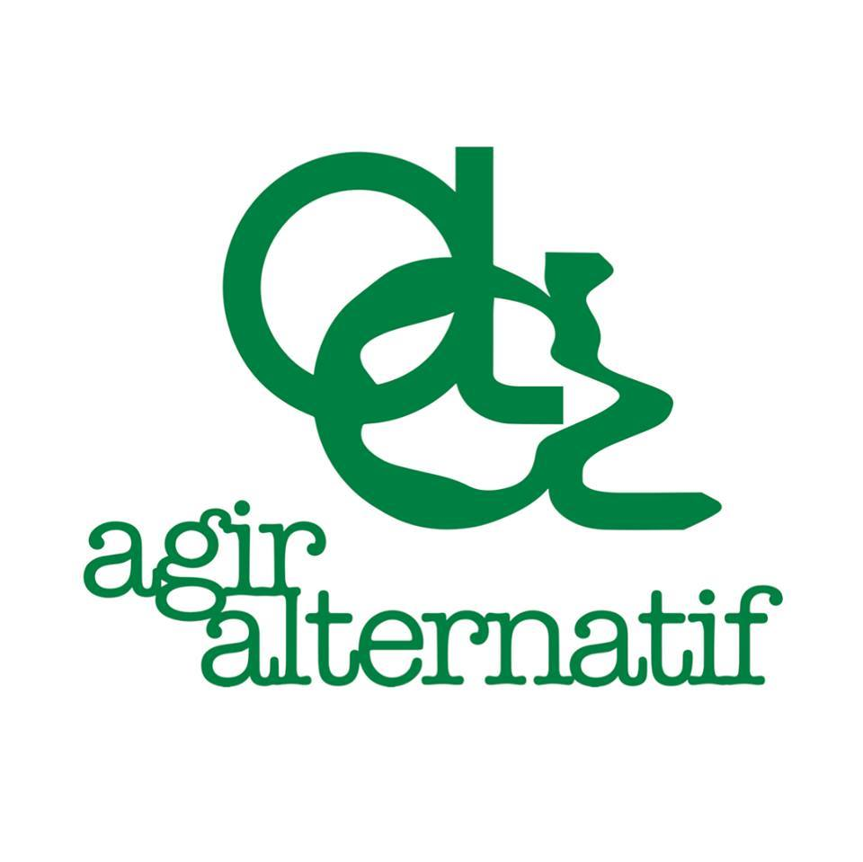 Association - Agir Alternatif